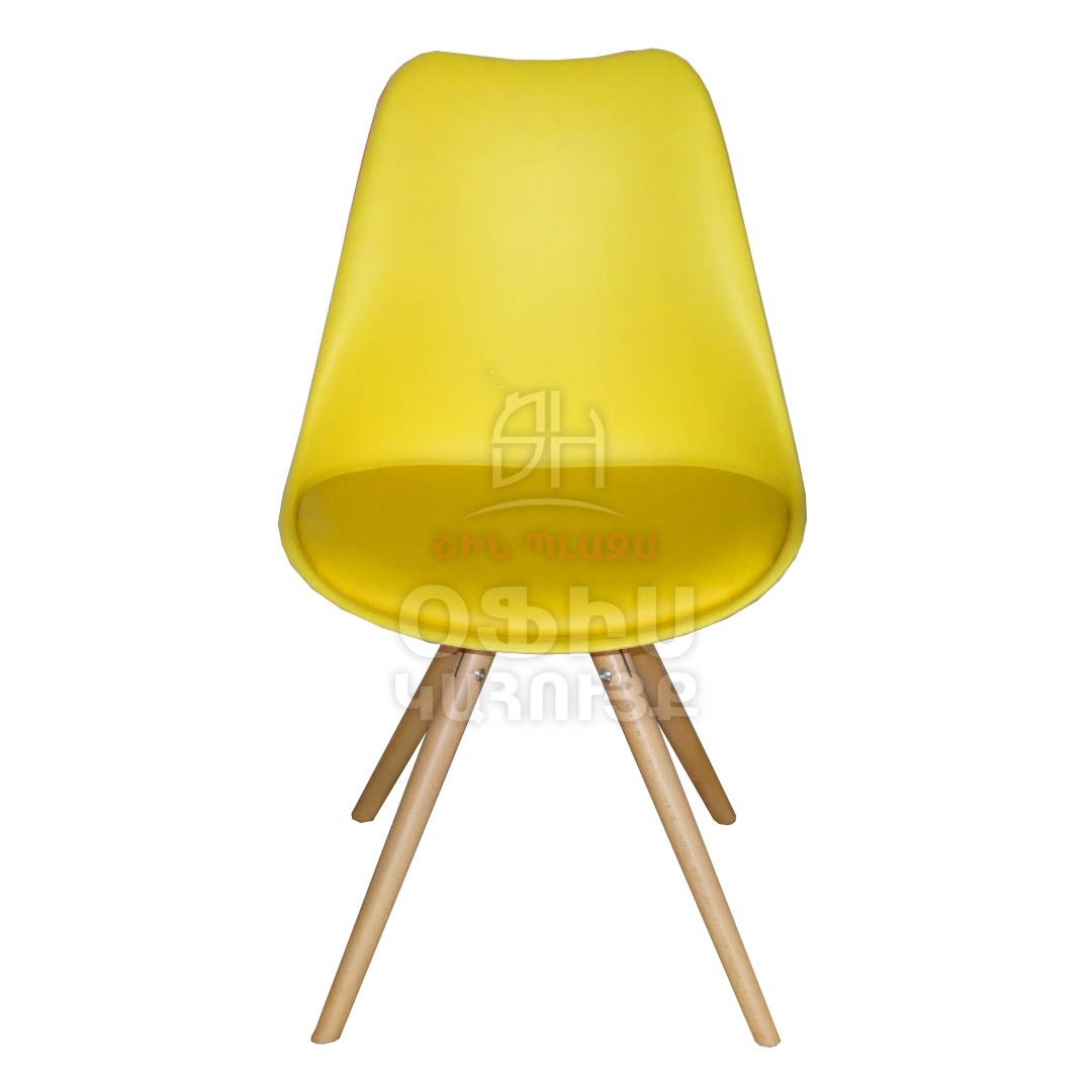 Chair Eames Soft