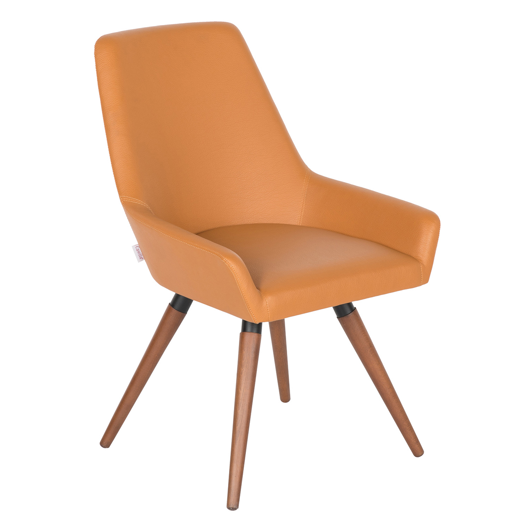 Cafe chair Sole