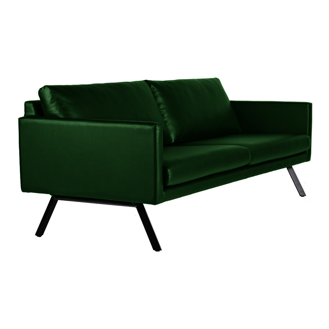 Office sofa Moya