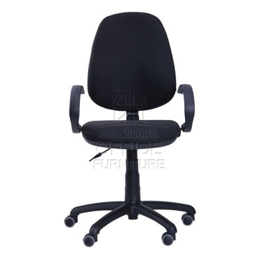 Office chair Polo
