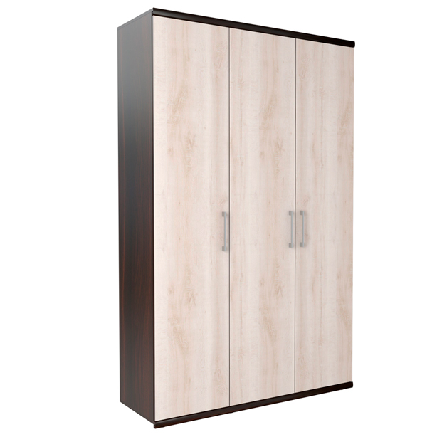 Laminate cupboard
