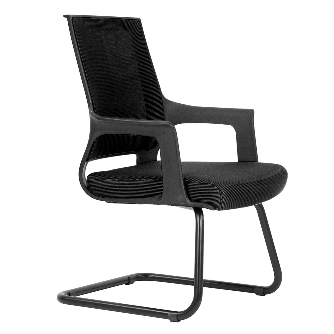 Briefing chair Smart