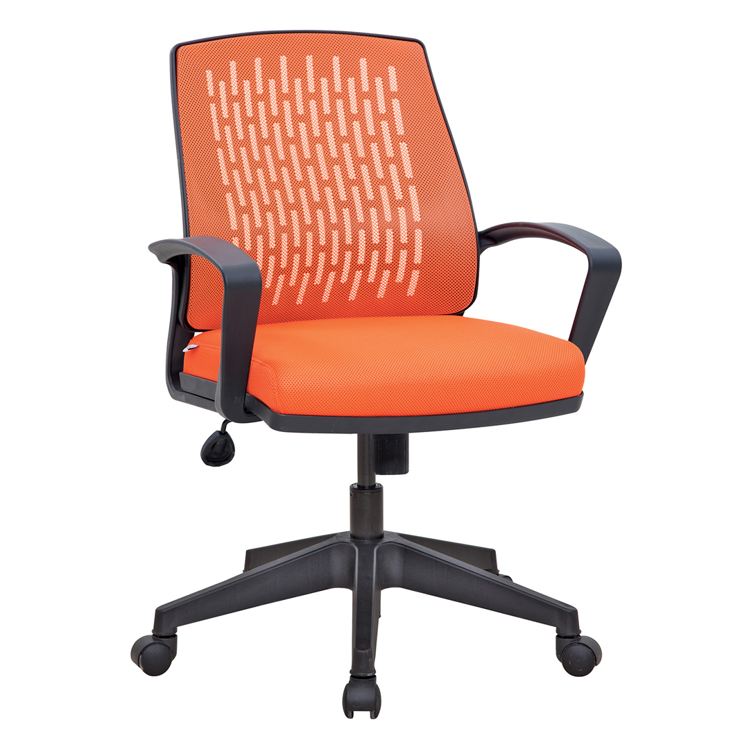 Office chair Elite