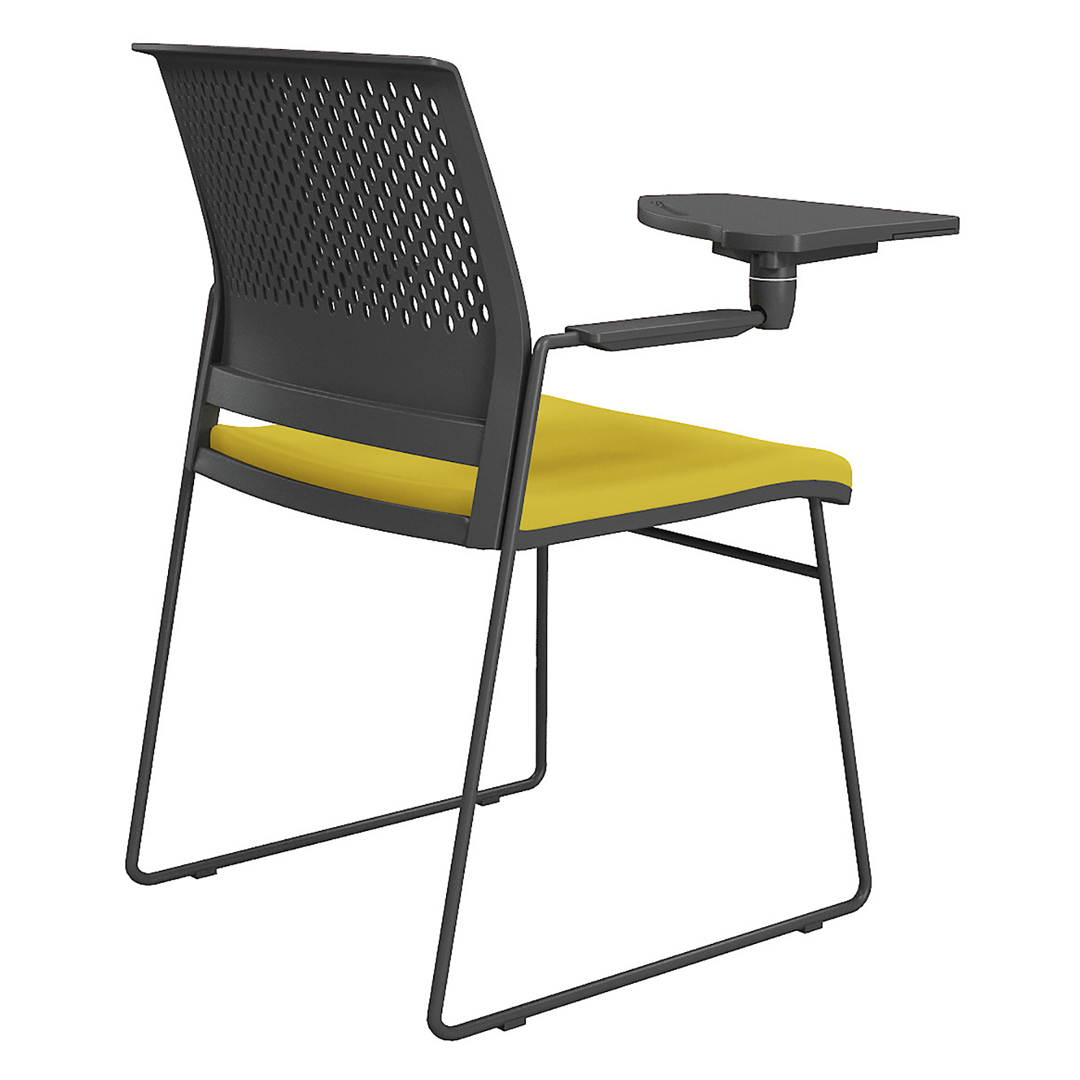 Briefing chair Evo
