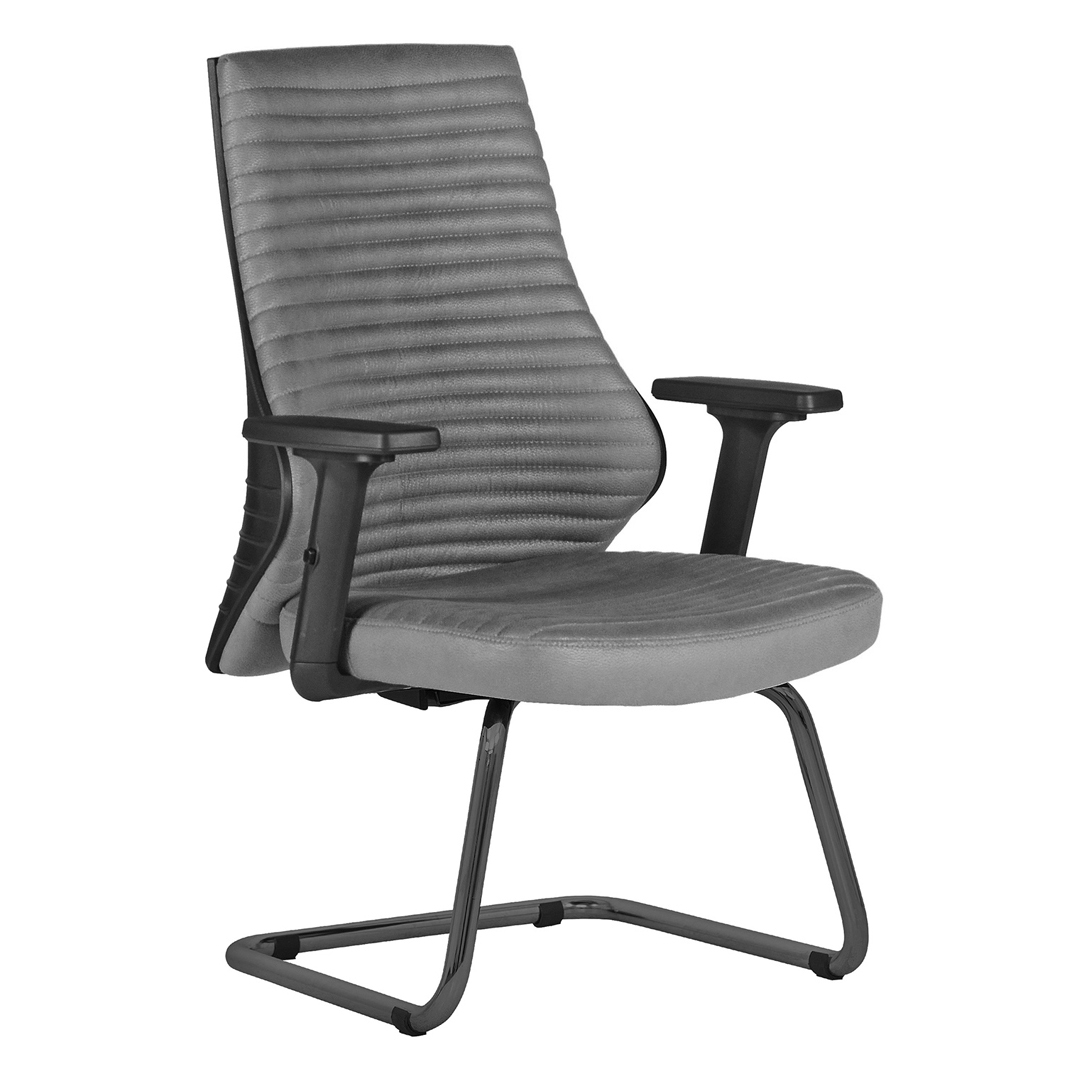 Briefing chair Comfort Plus