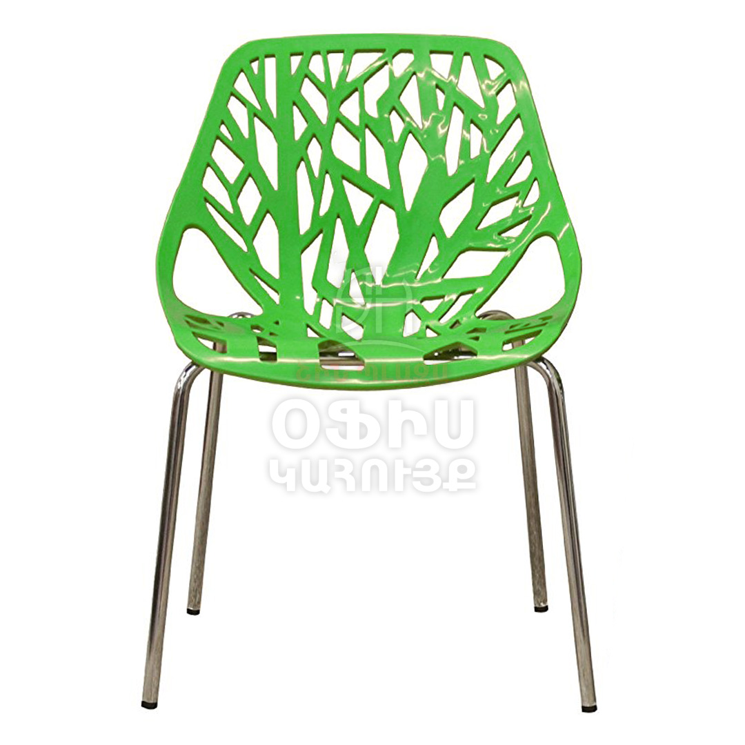 Cafe chair Forest
