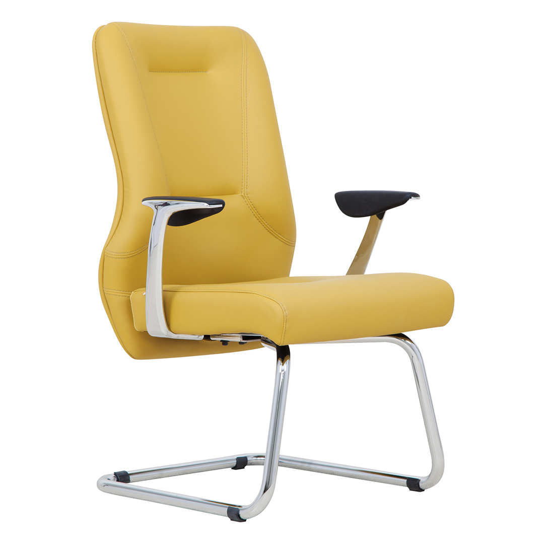 Briefing chair Unica