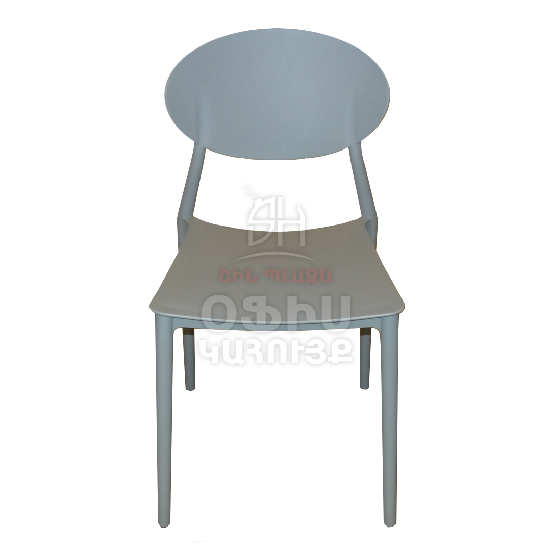 Cafe chair Viento