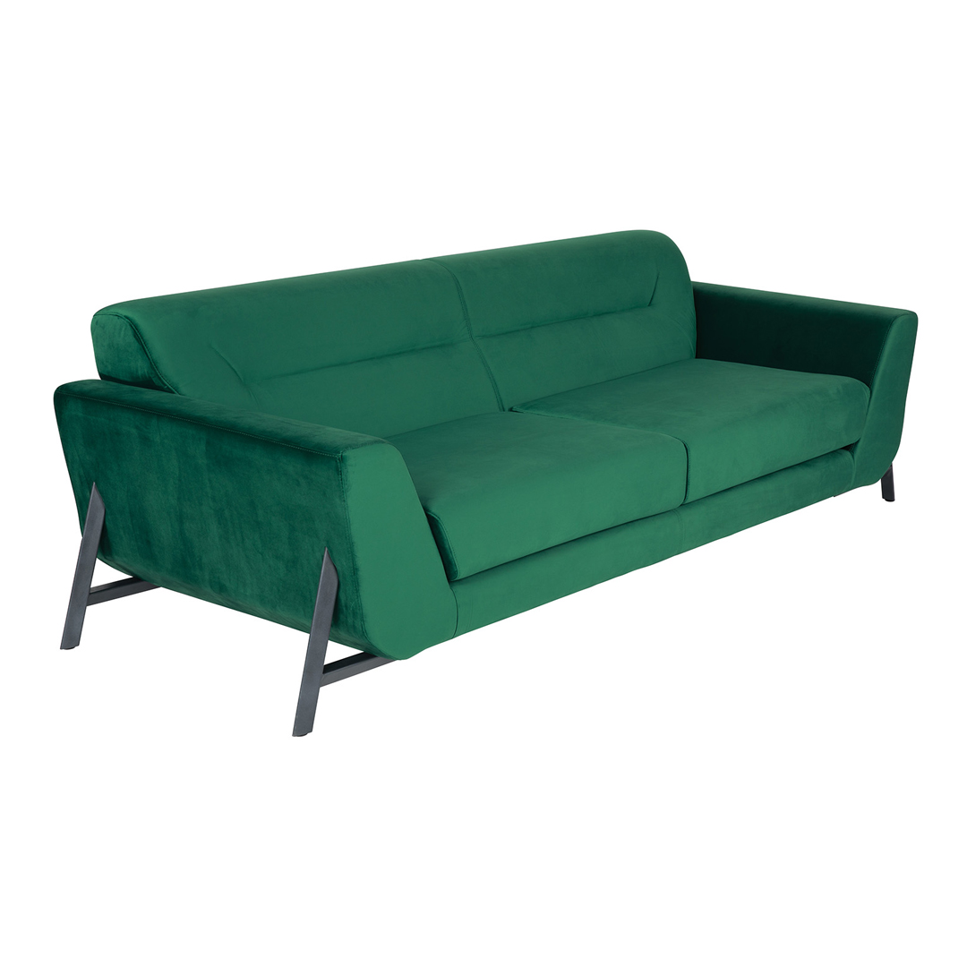 Office sofa Odea