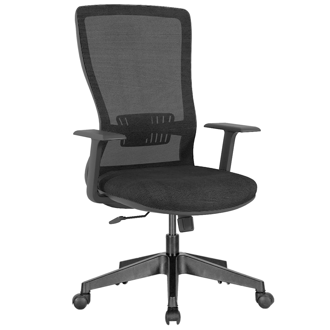 Office Chair Arya 3101 Ga Staff Chairs Chairs Office Furniture And Collections