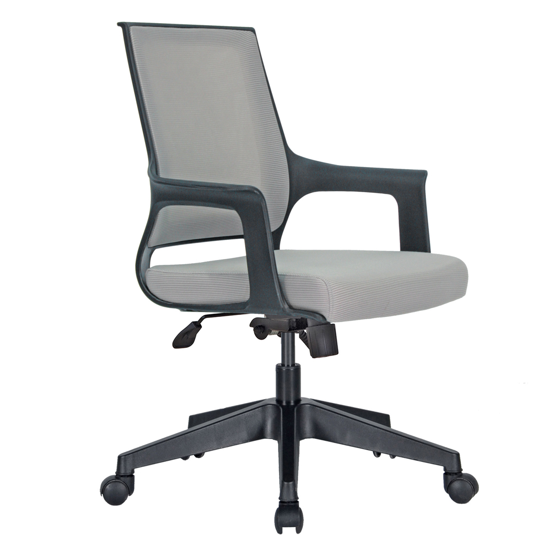 Office chair Smart