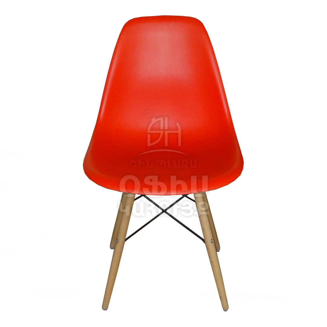 Chair Eames Charles