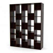 Decorative bookcase