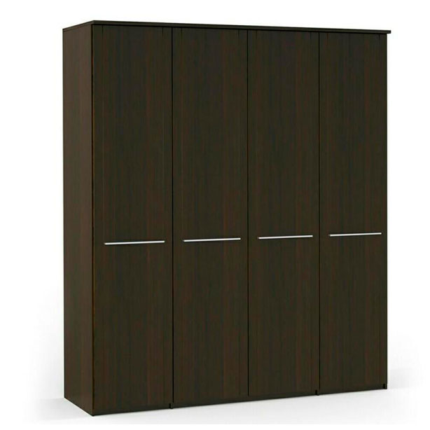 Cupboard laminate